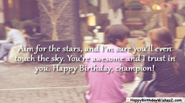 Top 100 happy birthday wishes messages quotes for lover love happy birthday wishes for lover m4hsunfo