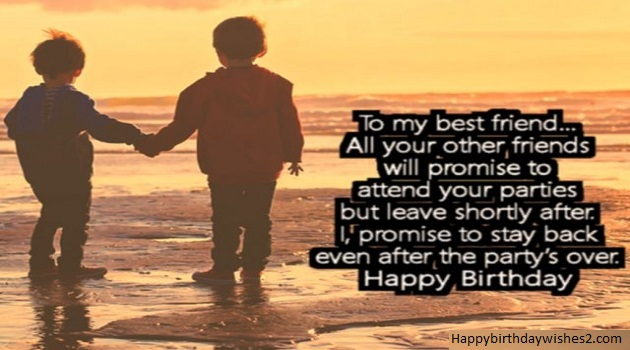 100 happy birthday wishes messages quotes for friends best friend birthday wishes for best friend m4hsunfo