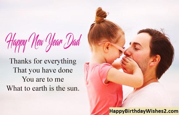 Happy-New-Year-Dad