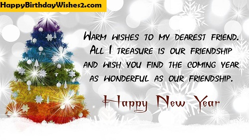Happy-Naew-Year-Messages-For-Friends