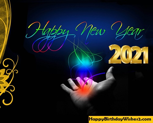 Happy-New-Year-Messages-for-New-Year-2021-for-mobile-phones-Tablet-and-PC-3840x2400-1-1280x1024