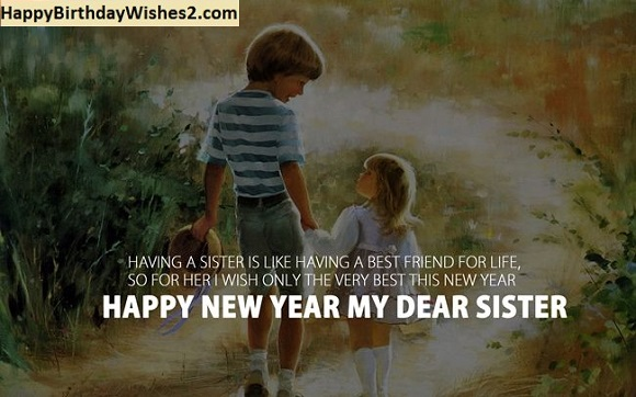 Happy-New-Year-Wishes-For-Sister
