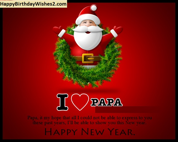best-New-Year-wishes-for-father