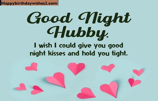 good-night-msg-for-husband