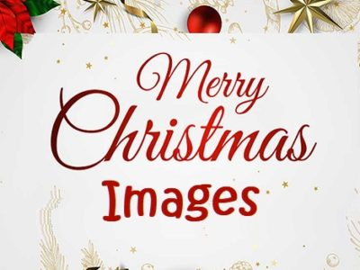 Merry Christmas Images, Pictures, Wallpapers, Photos, Pics 2021