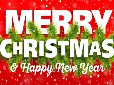 🎅Merry Christmas Wishes, Messages, Quotes, Greetings for Everyone