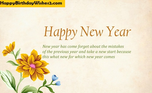 new year quotes for friends and family