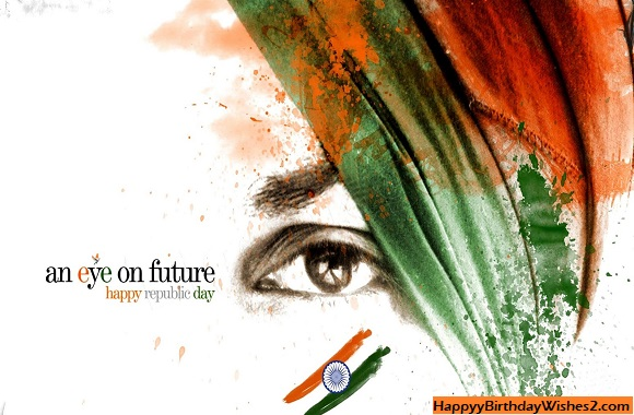 republic day thoughts