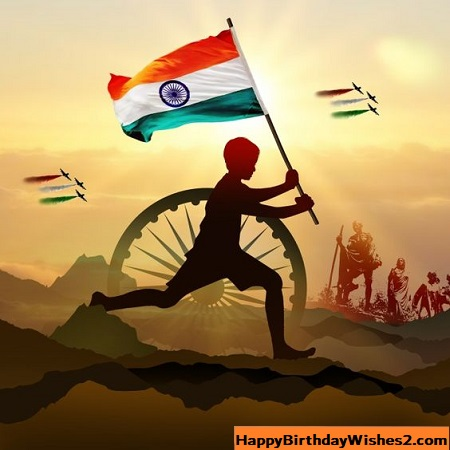 republic day wishes images