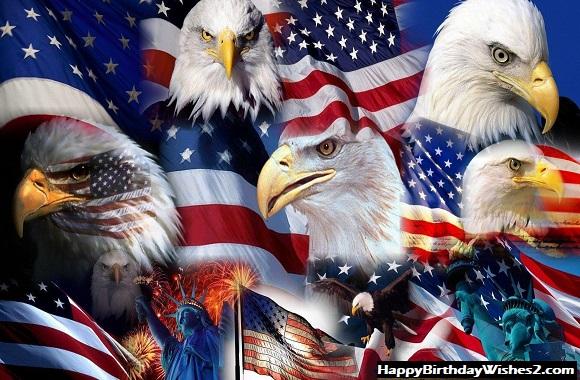 free patriotic images