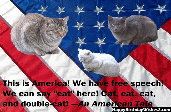 free patriotic images1