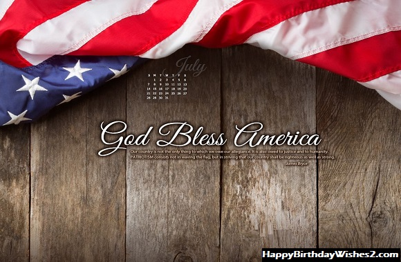 free patriotic photos1