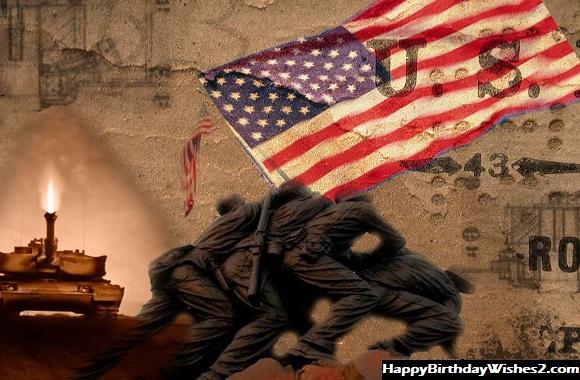 free patriotic pictures