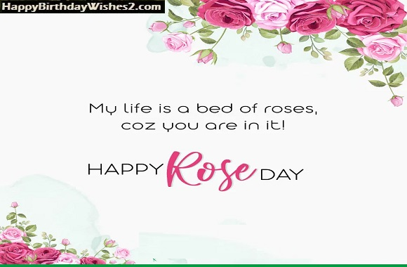 happy-rose-day-wishes