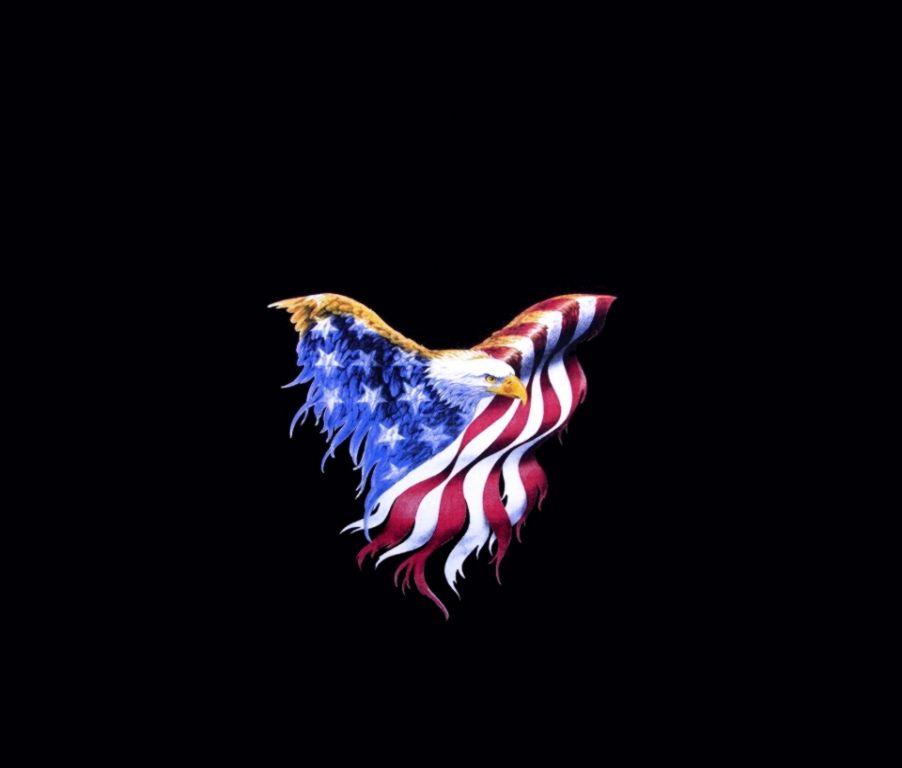 patriotic cover photos for facebook