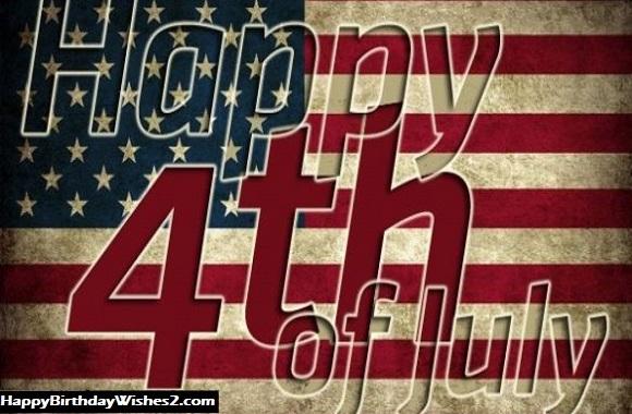 patriotic cover photos1