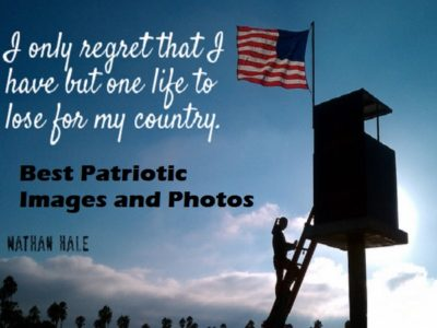 Best Ever Patriotic Images, Pictures, Wallpapers, Photos
