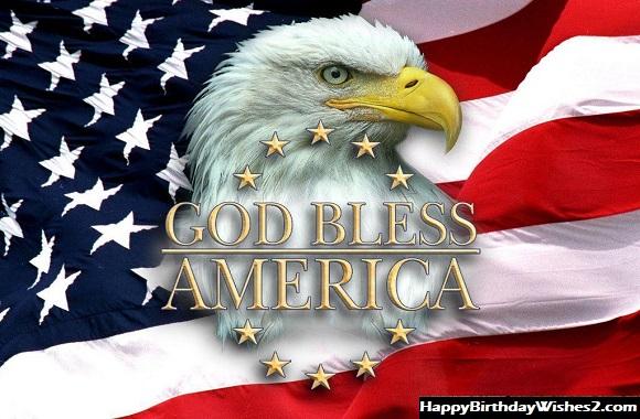 patriotic images clip art