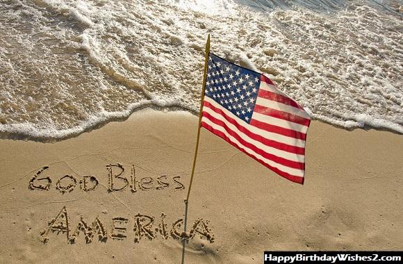 patriotic images1