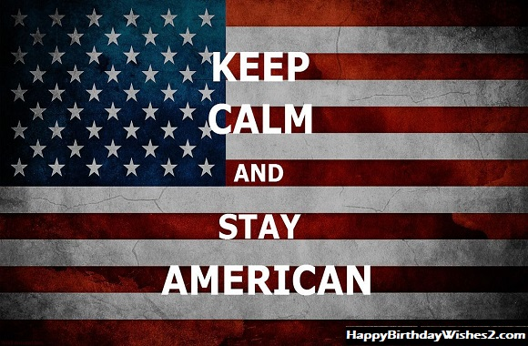 patriotic iphone wallpaper