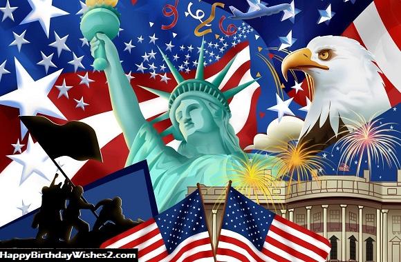 patriotic military pictures