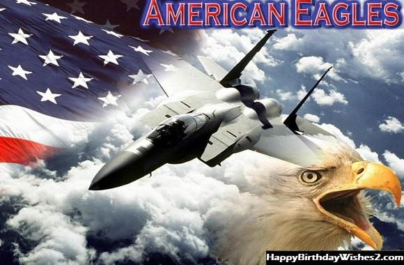 patriotic pics free