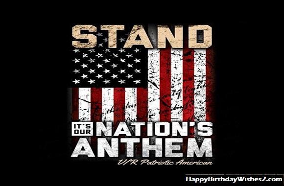 Patriotic-American-Flag-Download-Wallpapers-on-Jakpost.travel.jpg
