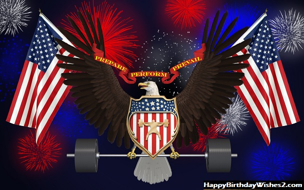 patriotic thank you images