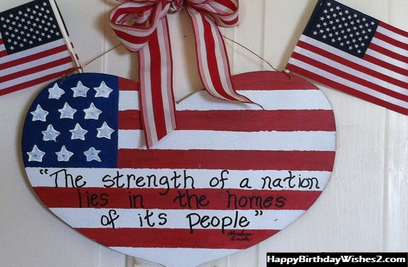 patriotic thank you images1