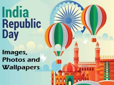 Happy Republic Day Images | Pics, Photos, Wallpapers