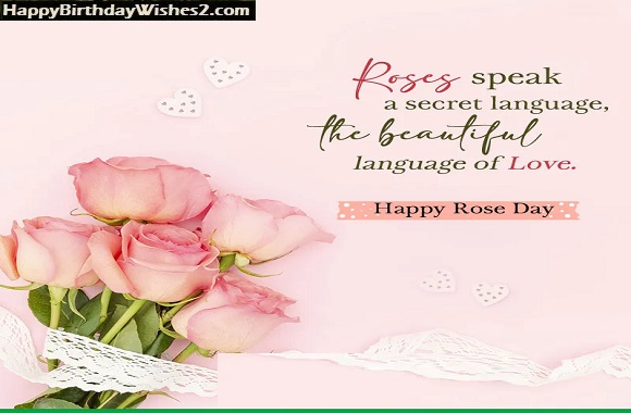 rose day greetings for boyfriend