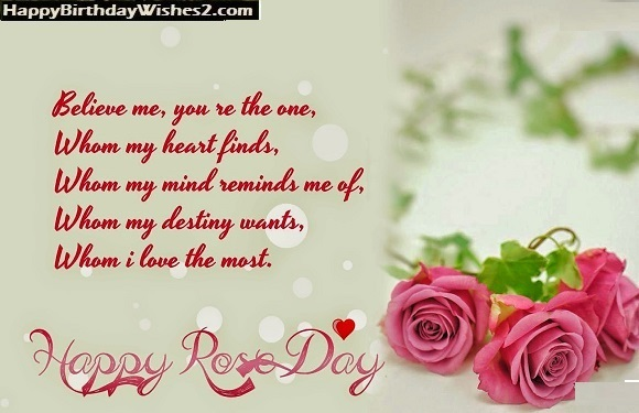 rose day wishes for husband