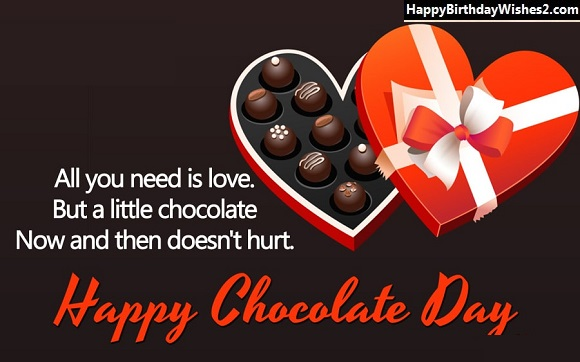All-you-need-is-love-Happy-Chocolate-day-wishes-images-Quotes-Happy-chocolate-day-status-wallpapers-lovesove