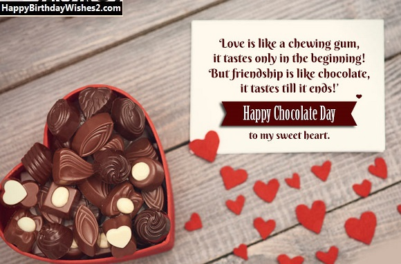 Chocolate-Day-2020-Wishes-with-Images