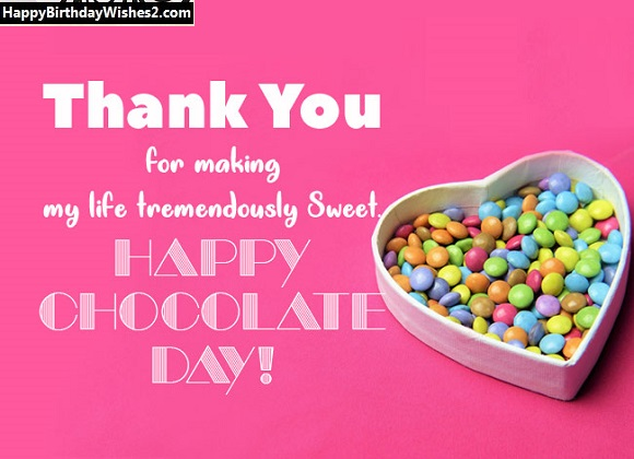 Chocolate-Day-Messages