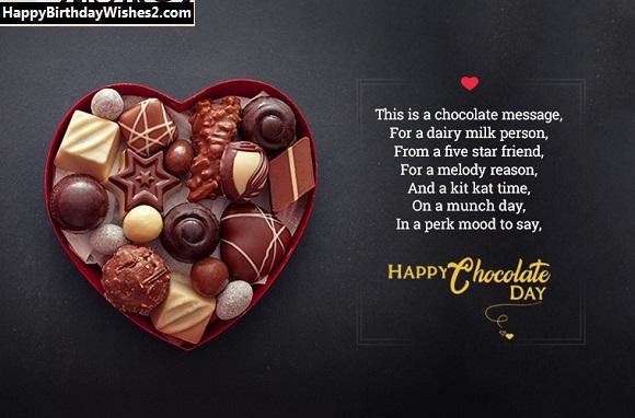Chocolate-Day-Wishes-5
