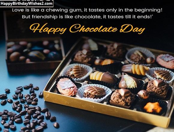 Chocolate_day_51581218168667