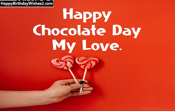 Happy-Chocolate-Day-My-Love