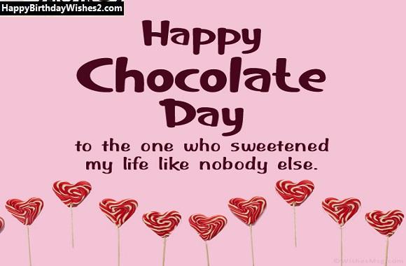 Happy-Chocolate-Day-Wishes-1