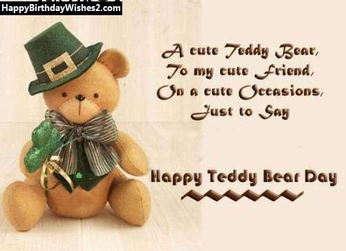 Happy-Teddy-Day-Quotes-Images