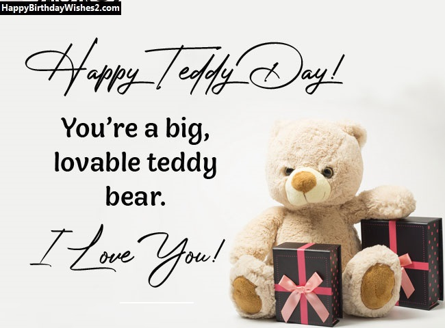Happy-Teddy-Day-Wishes-Quotes