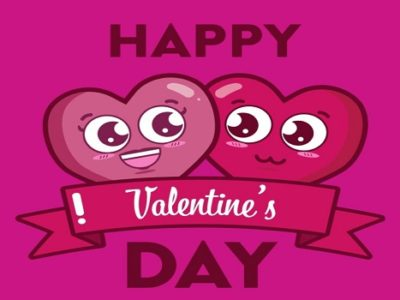{2022} Valentine's Day Wishes, Messages and Quotes for Boyfriend