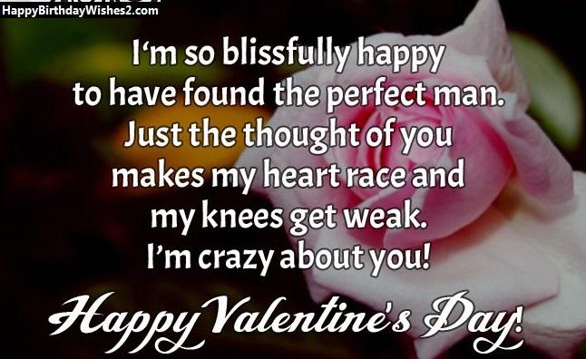 Happy-Valentine's-Day-Wishes-for-Boyfriend