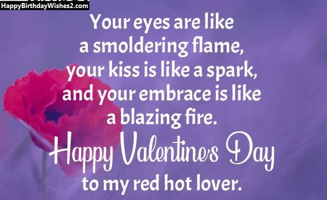 Sweet-Valentine's-Day-Wishes-for-Boyfriend
