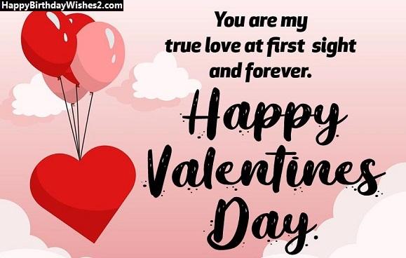 Valentine-Wishes-for-Boyfriend