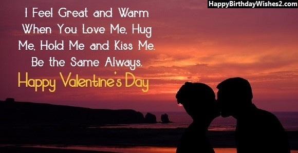 Valentines-Day-Wishes-for-Girlfriend