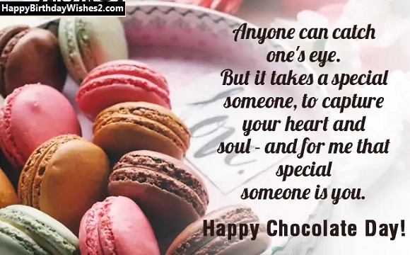 chocolate-day-messages (1)