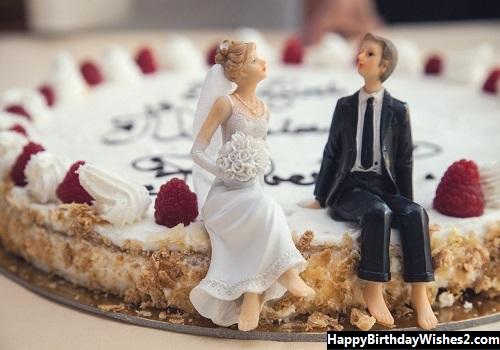 first wedding anniversary greetings