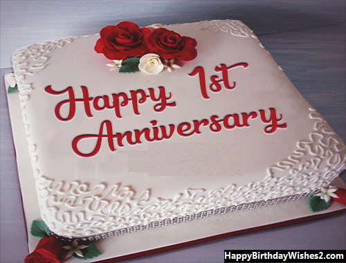 happy first marriage anniversary quotes