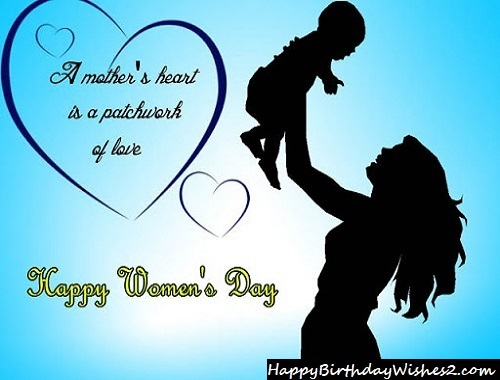 happy-womens-day-wishes-images
